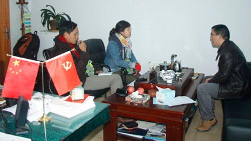 Bi thảm cô dâu Việt trong trại tâm thần Trung Quốc - Ảnh 3