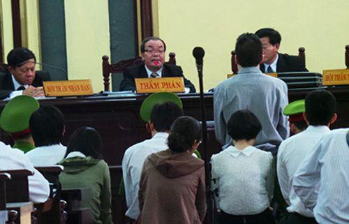 Vụ Huyền Như: Mức án tòa tuyên là chưa phù hợp? - Ảnh 4