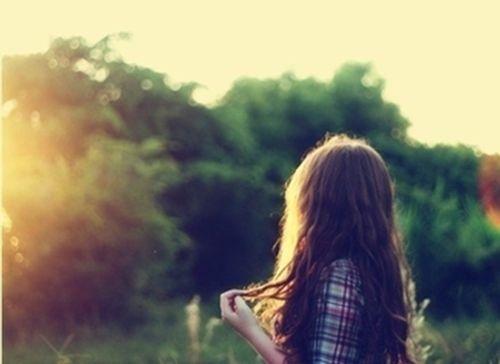 """Em quá sợ và muốn chạy trốn khỏi người yêu thường xuyên """"đòi hỏi"""" - Ảnh 1"""