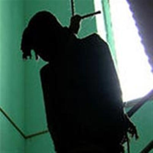 Trung úy công an treo cổ trong phòng trọ - Ảnh 1