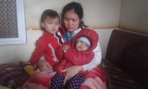 Xích mích với bạn, một lao động Việt chết tại nước ngoài - Ảnh 1