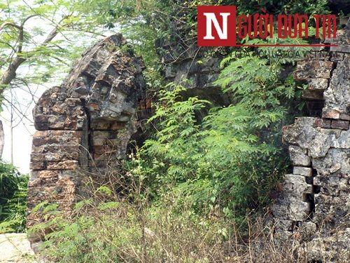 Khám phá 'động tiên' trong Hoàng thành Huế dưới thời triều Nguyễn - Ảnh 11