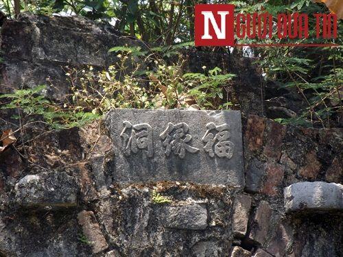 Khám phá 'động tiên' trong Hoàng thành Huế dưới thời triều Nguyễn - Ảnh 9