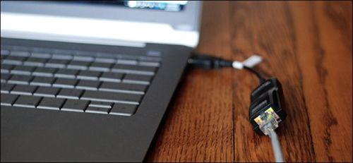 Tăng tốc Wi-Fi để xem phim trực tuyến nhanh hơn - Ảnh 4