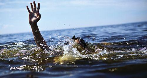 Lật thuyền trên hồ Trị An, 3 trẻ đuối nước thương tâm - Ảnh 1