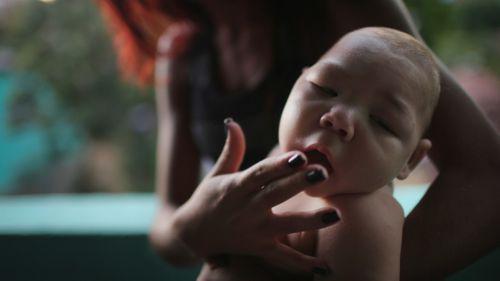 Bộ Y tế nâng mức cảnh báo nguy hiểm của vi rút Zika tại Việt Nam - Ảnh 1