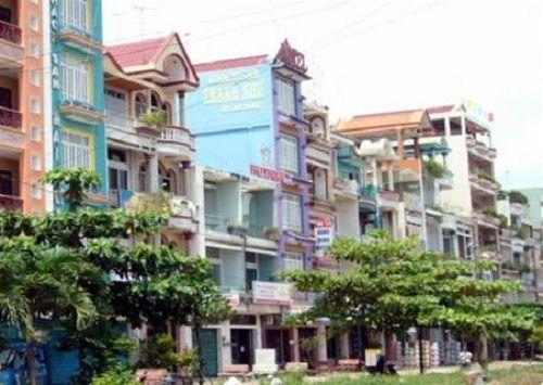 Hà Nội: Nhà ở riêng lẻ cũng nằm trong diện cấm kinh doanh? - Ảnh 2