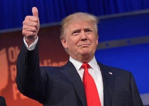 Lãnh đạo, quan chức nhiều nước phát biểu về kết quả bầu cử tổng thống Mỹ - Ảnh 1