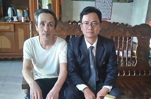 Chi tiết quan trọng chứng minh tử tù Hàn Đức Long vô tội - Ảnh 2