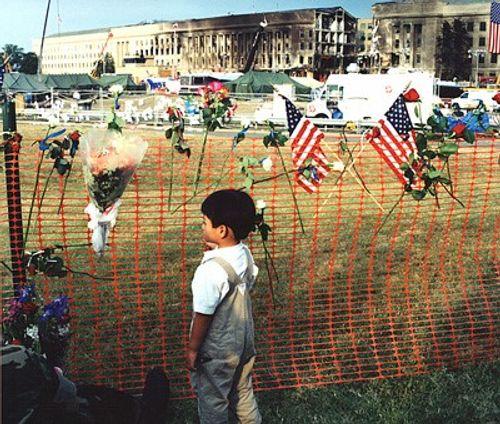 Chuyện chưa kể về hai nạn nhân người Việt trong vụ 11/9 - Ảnh 3