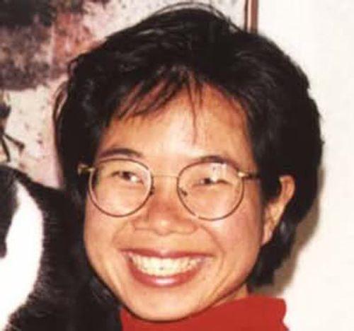 Chuyện chưa kể về hai nạn nhân người Việt trong vụ 11/9 - Ảnh 5