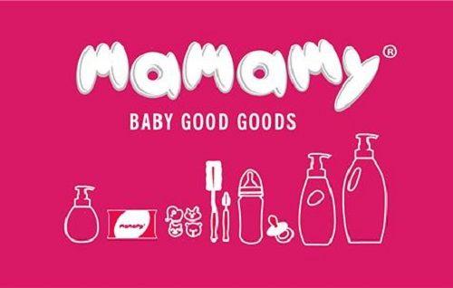 Tiêu chuẩn an toàn 100%, người tiêu dùng nên chọn khăn ướt Mamamy - Ảnh 3