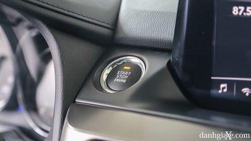 Đánh giá sơ bộ xe Mazda 6 2018 - Ảnh 18