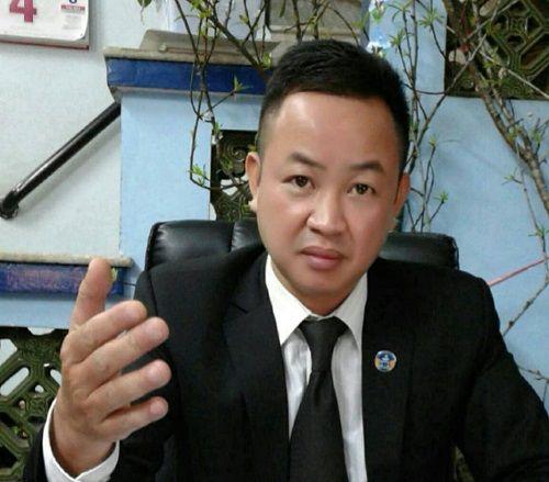 """Cần xem xét dấu hiệu lừa đảo việc tuyển dụng XKLĐ Singapore """"trái phép"""" - Ảnh 1"""