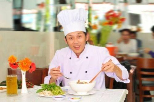 Top 5 quán ăn ngon nổi tiếng của sao Việt - Ảnh 1
