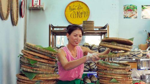 Top 5 quán ăn ngon nổi tiếng của sao Việt - Ảnh 4
