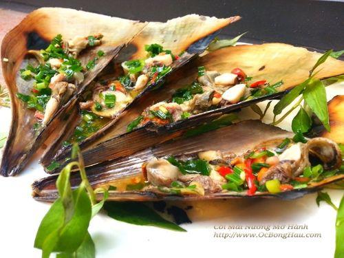 Top 5 quán ăn ngon nổi tiếng của sao Việt - Ảnh 7