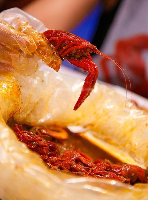 Top 5 quán ăn ngon nổi tiếng của sao Việt - Ảnh 9