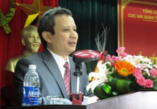 Thừa Thiên - Huế có tân Chủ tịch HĐND tỉnh - Ảnh 1