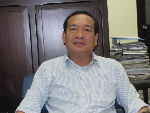 Ông Huỳnh Công Hùng được bầu làm Ủy viên thường trực HĐND TP.HCM - Ảnh 1