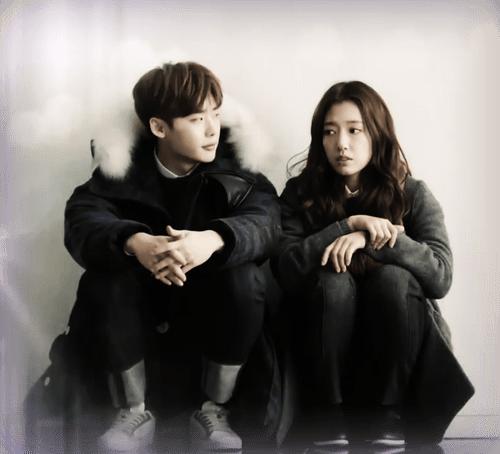 Pinocchio Tập 10: Lee Jong Suk tìm mọi cách bảo vệ Park Shin Hye - Ảnh 3