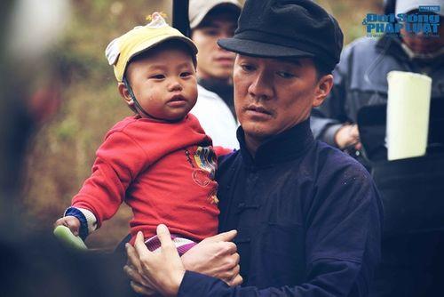Những phim điện ảnh Việt khuynh đảo phòng vé năm 2014 - Ảnh 5