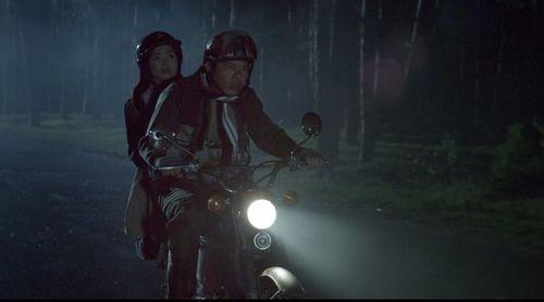 Những phim điện ảnh Việt khuynh đảo phòng vé năm 2014 - Ảnh 2