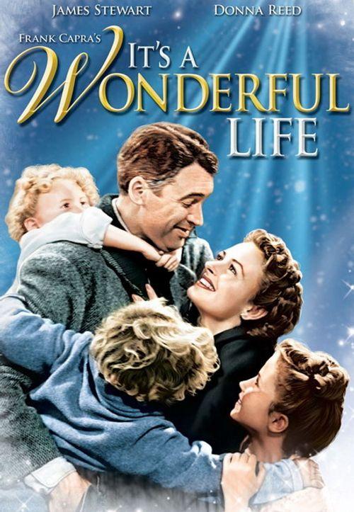 Những bộ phim hay nhất mùa Giáng sinh - Ảnh 1