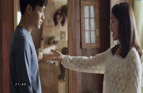 Tuổi Thanh Xuân Tập 3: Eun Hyuk (SuJu) xuất hiện đẹp như trong tạp chí - Ảnh 4
