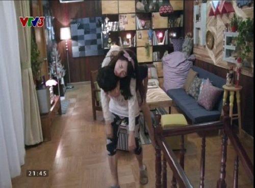 Tuổi Thanh Xuân Tập 3: Eun Hyuk (SuJu) xuất hiện đẹp như trong tạp chí - Ảnh 6