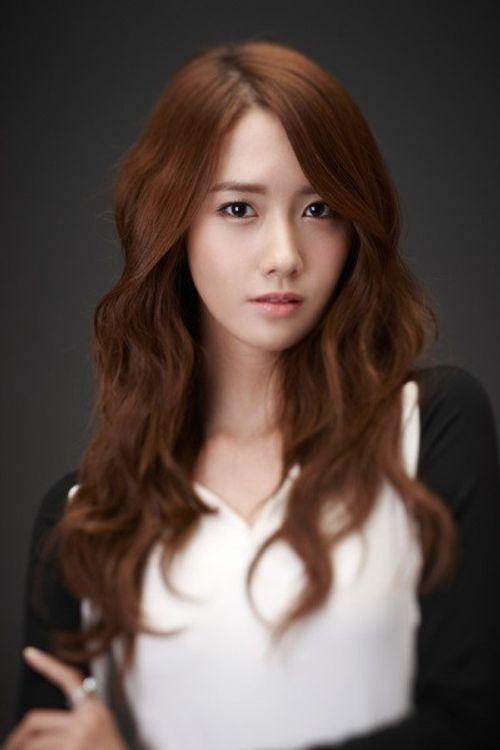 Yoona (SNSD) sang Trung Quốc làm nữ chiến binh - Ảnh 1