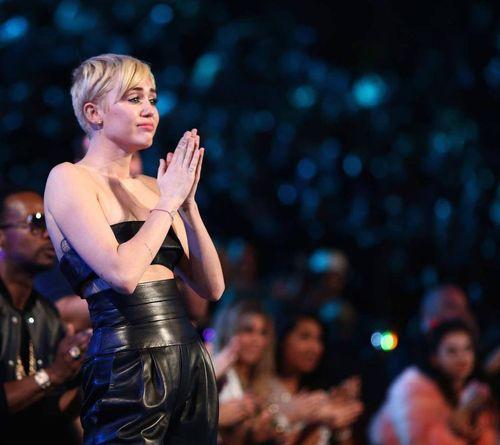 Taylor Swift 3 năm liên tiếp được vinh danh vì lòng nhân ái - Ảnh 3