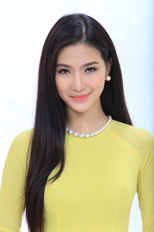 Những góc khuất của cuộc thi Hoa hậu Việt Nam 2014 - Ảnh 2