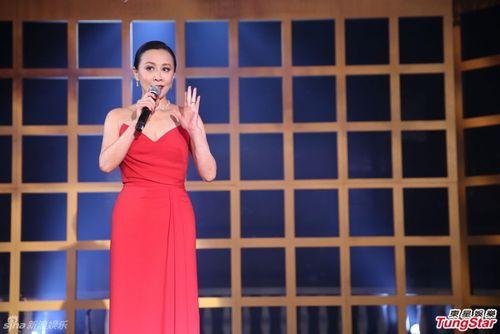 Dàn khách mời đình đám trong tiệc sinh nhật của Lưu Gia Linh - Ảnh 4
