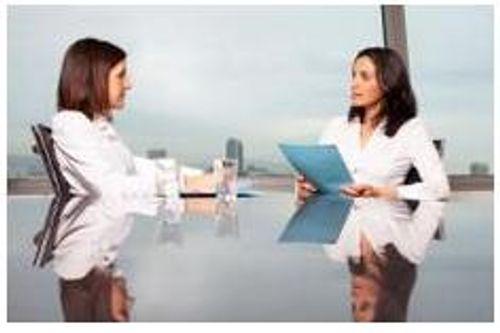 Ý nghĩa đằng sau những câu hỏi thường gặp khi phỏng vấn - Ảnh 1