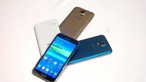 5 smartphone giảm giá mạnh nhất tháng 11 - Ảnh 3