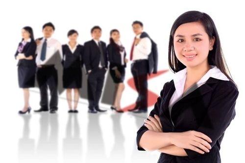 6 nghề lương trên 10 triệu cho người ít kinh nghiệm ở VN - Ảnh 2