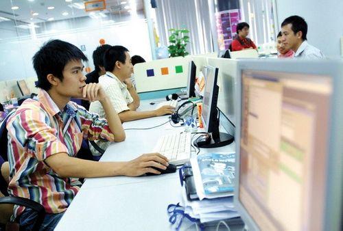 6 nghề lương trên 10 triệu cho người ít kinh nghiệm ở VN - Ảnh 6