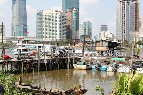 Cục Hàng hải nói gì về du thuyền nhà chồng Hà Tăng? - Ảnh 1