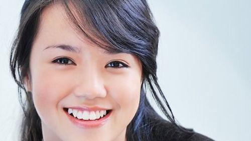 Ngã rẽ cuộc đời của ái nữ - thiếu gia nhà tỷ phú Việt - Ảnh 7