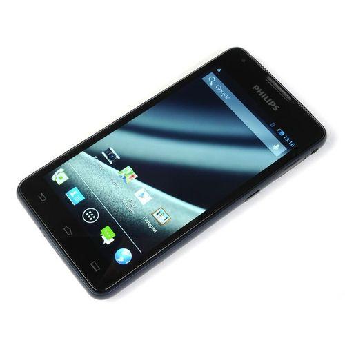 5 smartphone giá mềm pin siêu khỏe tại VN - Ảnh 5