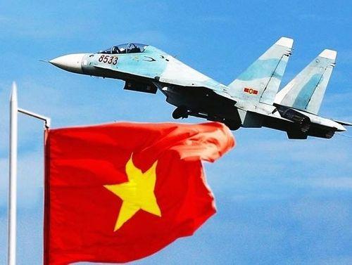 Báo Trung Quốc: 4 lý do không thể thắng Việt Nam bằng chiến tranh - Ảnh 1