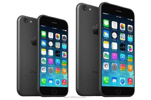 iPhone 6 được bán với giá 18 triệu đồng? - Ảnh 1