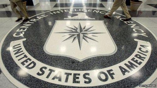 Thế giới phẫn nộ trước báo cáo tra tấn tù nhân của CIA - Ảnh 1