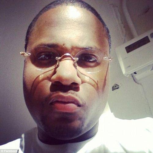 Mỹ: Hai cảnh sát bị giết hại vì cái chết của người da màu - Ảnh 2