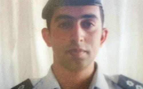 Gia đình phi công Jordan cầu xin IS trả tự do cho con tin - Ảnh 1