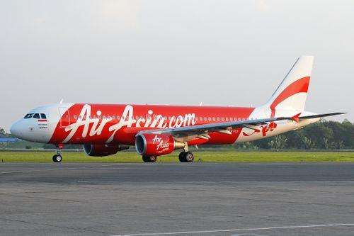 Máy bay AirAsia mất tích: Việt Nam sẵn sàng hỗ trợ tìm kiếm - Ảnh 1