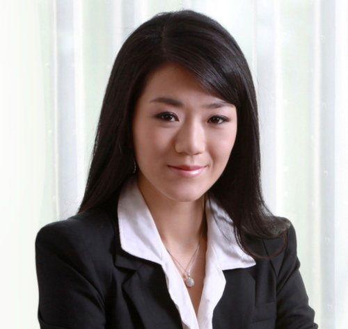 Con gái Chủ tịch Korean Air đuổi tiếp viên trưởng khỏi máy bay - Ảnh 1