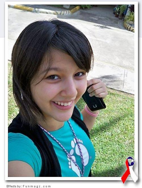 Tân Hoa hậu Trái đất 2014 bị chê kém nhan sắc - Ảnh 13