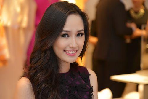 Hoa hậu Việt làm gì sau khi đăng quang - Ảnh 12
